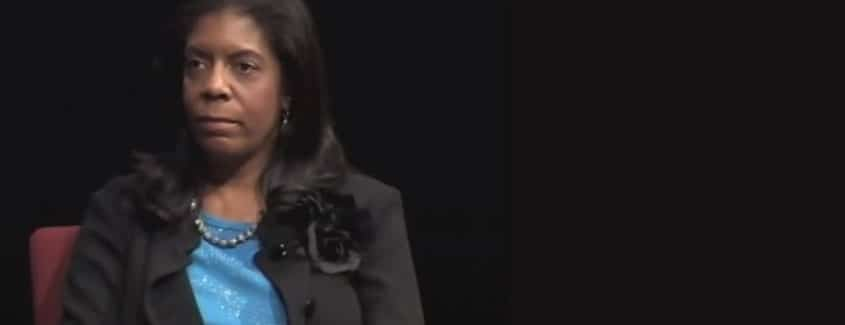 , STREAMING VIDEO — 2012 – Sixth Annual Ronald Reagan Lecture