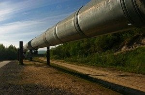 , Falling Oil Prices and the Future of the World Economy