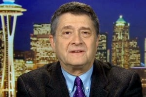 Don't miss nationally-syndicated radio host Michael Medved discuss media and culture—live on the beautiful campus of Grove City College. Details here.