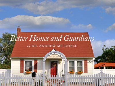 Better Homes and Guardians