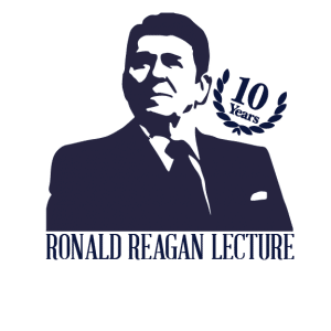 "You're Invited! Free Event at Grove City College — ""Reagan, Patton and Foreign Policy: From the Cold War to the Rise of ISIS and Beyond"" — Click Here to Learn More"
