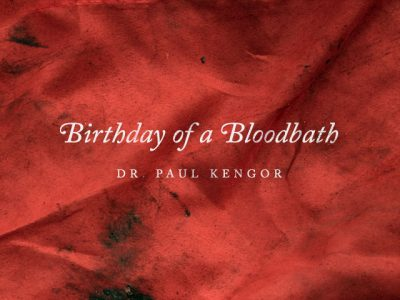 Birthday of a Bloodbath