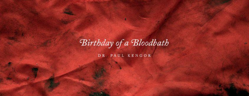 , Birthday of a Bloodbath
