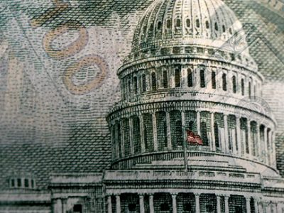 VIDEO - A Mad Scramble for Plunder: The Problem of Campaign Finance in a Free Republic