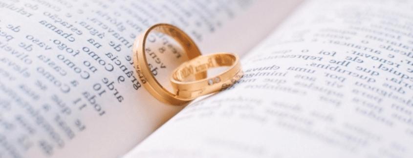 , Good News, Bad News about Divorce