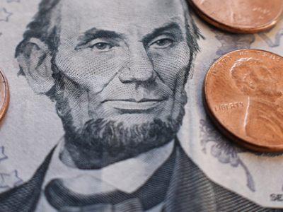 VIDEO - Minimum Wage = Minimum Opportunity