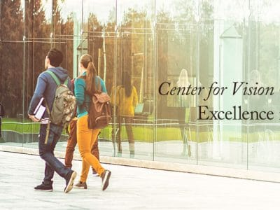 Center for Vision & Values joins Excellence network