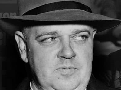 VIDEO - Cold War Witness: The Enduring Words and Relevance of Whittaker Chambers