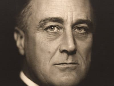 VIDEO - Was FDR the Worst President in U.S. History?
