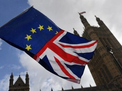 Brexit: What Is at Stake?