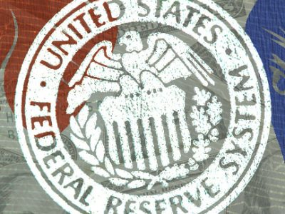 , V&V Q&A on Main Street USA and the Federal Reserve's QE3