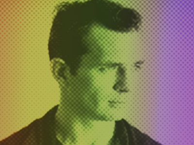 Remembering Jack Kerouac: Novelist, Beat, Conservative, Catholic