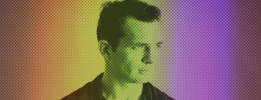 , Remembering Jack Kerouac: Novelist, Beat, Conservative, Catholic