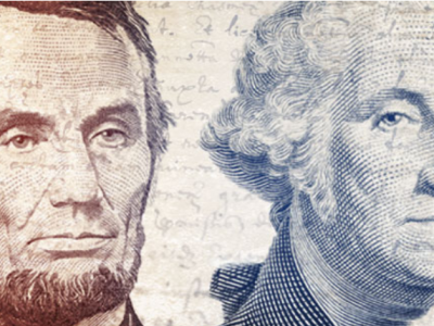 The Character and Convictions of Washington and Lincoln
