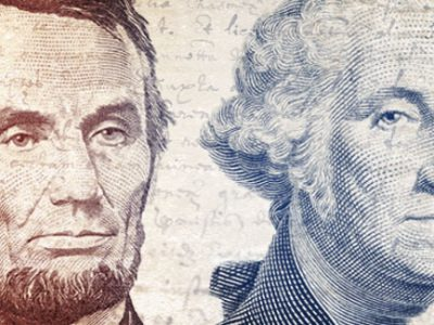, Presidential Character and Competence: A Presidents' Day Reflection