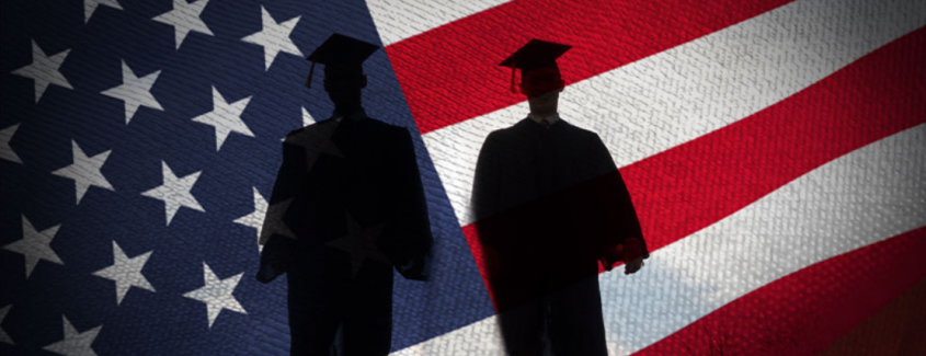 , Conservatives: Go To College