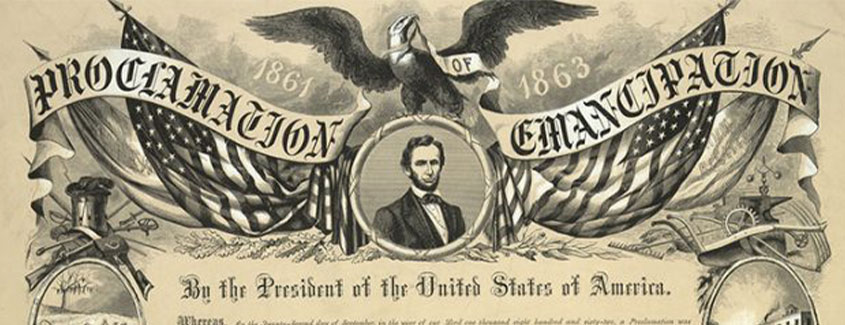 , Abraham Lincoln and the Meaning of the 4th of July