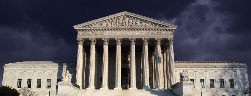 , The Supreme Court Becomes a Super-Legislature: The Bostock, Altitude, and Harris cases