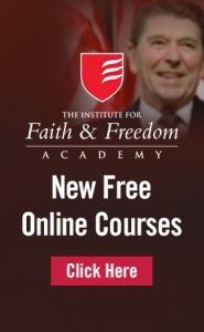 Sign up for new online courses!