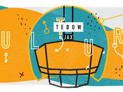 The Tim Tebow Controversy—It's About Culture, Stupid