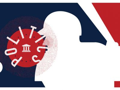 MLB Strikes Out in Cuba